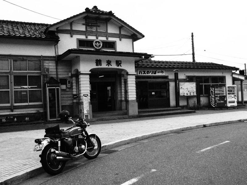 鶴来 (6)