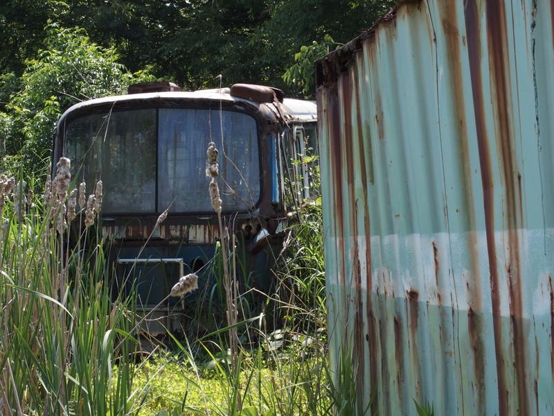 国鉄バス (3)