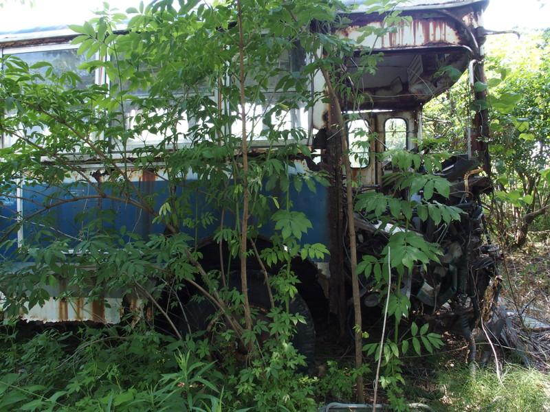 国鉄バス (6)