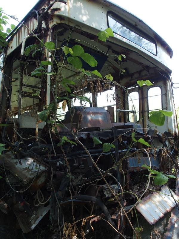 国鉄バス (7)