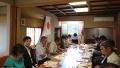 宇和島支部総会 2 (2)