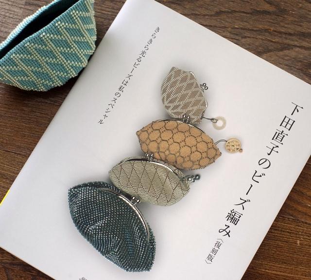 book_shimoda.jpg