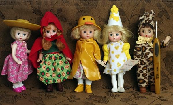 m_dolls.jpg