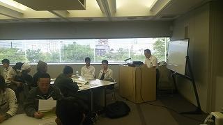 s-中川先生講義