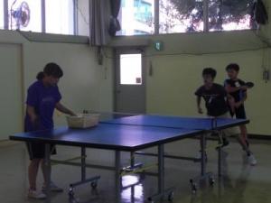 卓球クラブ02