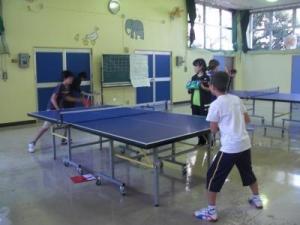 卓球大会02