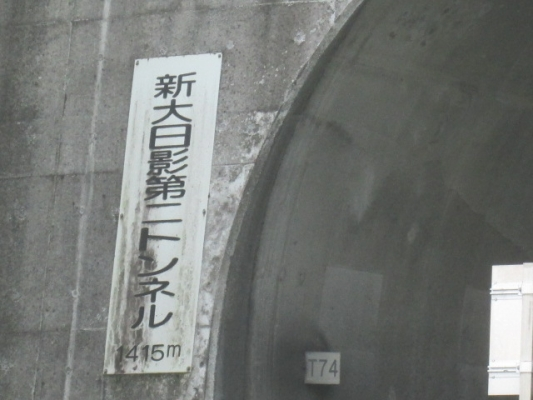 IMG_7883.jpg