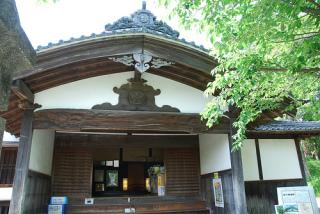 IMG_kakegawa6.jpg