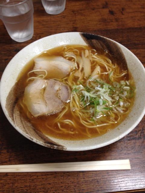 miyakawa.jpg