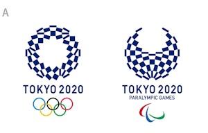 オリンピック新エンブレム