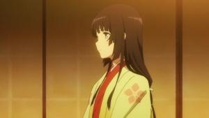由希奈に似ている雪姫