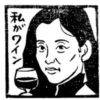 川島なお美