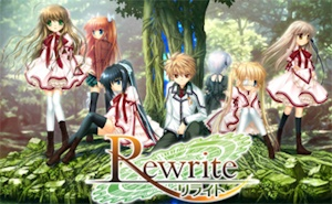 Rewrite20161002その2