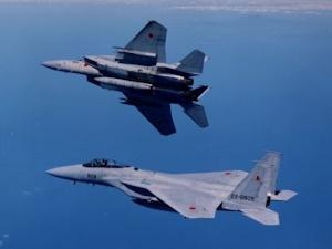 F-15J.jpg