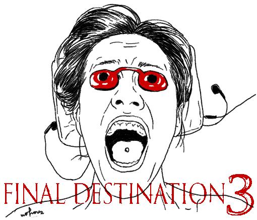 finaldestination3.jpg