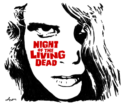 nightofthelivingdead.jpg