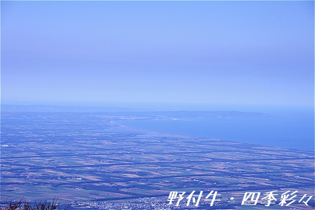 s-P20161002-095950-0.jpg