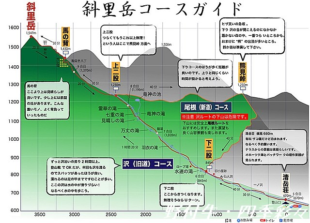 s-s-sharidake_2.jpg