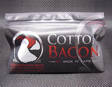 cottonbacon2-1.jpg