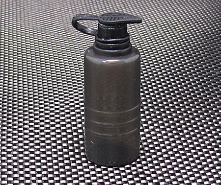 kanger_dripbox_bottle.jpg