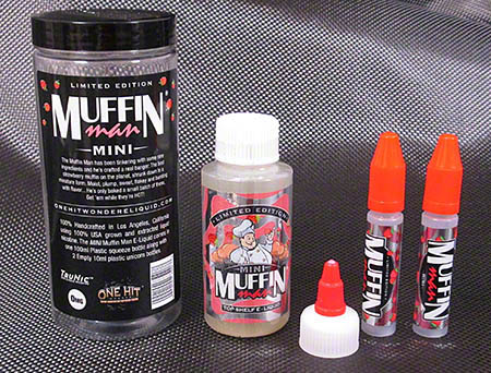 muffinman_mini.jpg