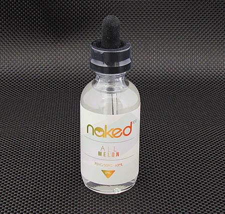 naked100_melon.jpg