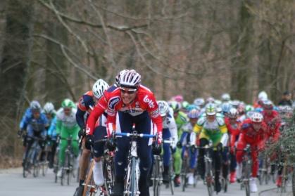 自転車 競技 競争