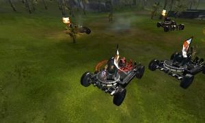 ScreenShot1029.jpg