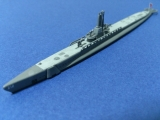 USS Gato,SS-212