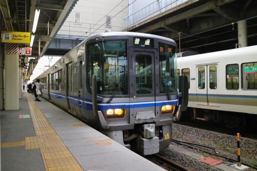 IMG_5984 米原駅