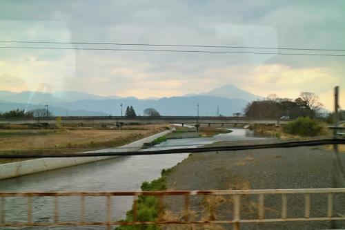 IMG_5994 虎姫鉄橋