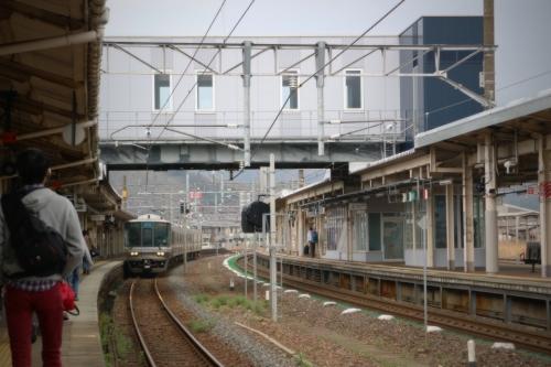 IMG_6012  敦賀駅