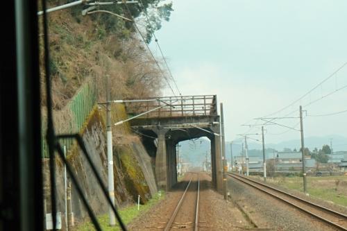 IMG_6039 ミニトンネル