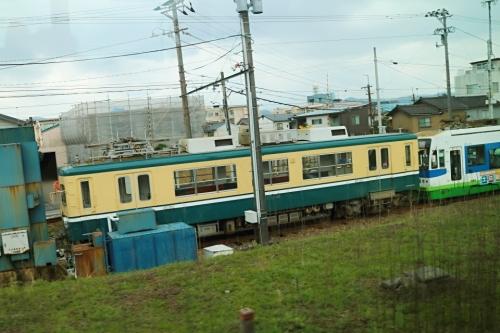 IMG_6046  えちぜん鉄道