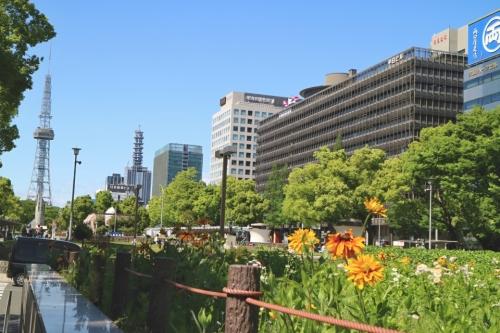 IMG_6426 テレビ塔