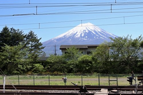 IMG_6209 富士山