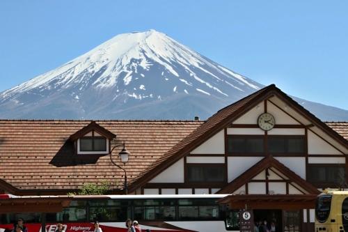 IMG_6265 駅と富士