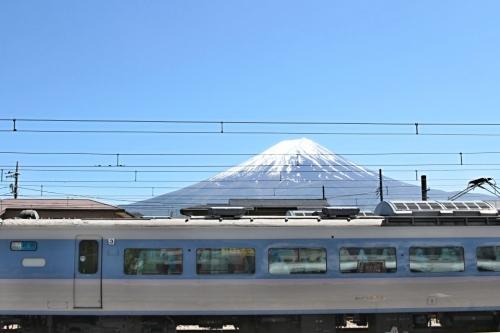 IMG_6183 189と富士