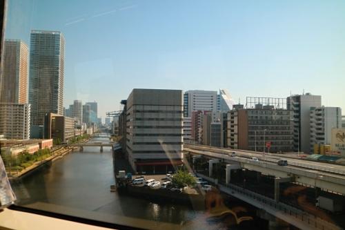 IMG_6819  モノレール車窓