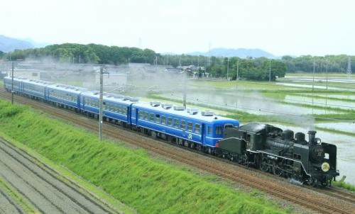 IMG_7032 水田SL