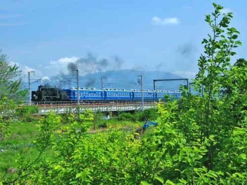 IMG_7119 1姉川鉄橋