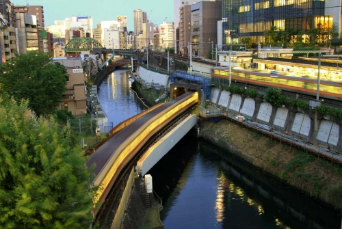 IMG_8017 聖橋 kanariya