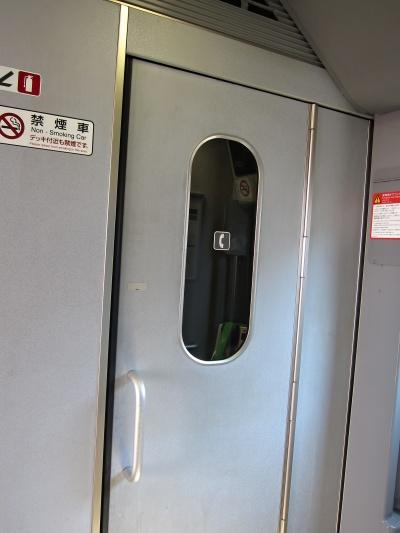 IMG_4957  電話 ドア