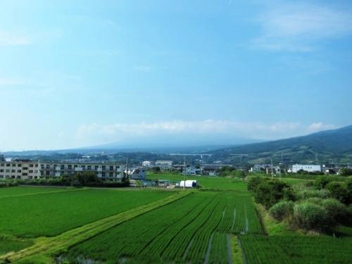 IMG_5005  富士車窓