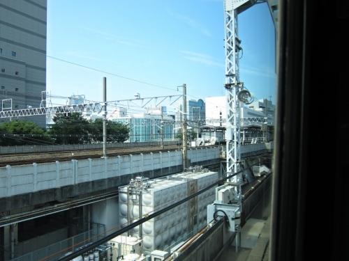 IMG_4987 並走 静岡