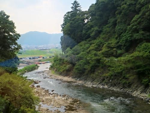 IMG_7513 亀山駅