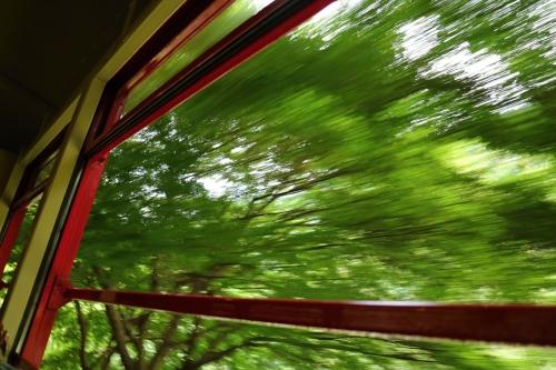 IMG_2831 車窓 4