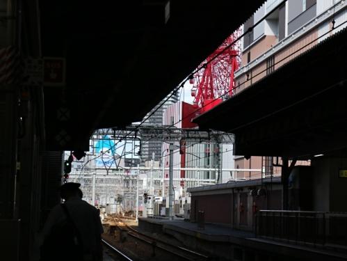 IMG_7714 大阪駅