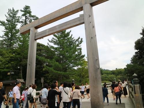 IMG_7802  伊勢橋