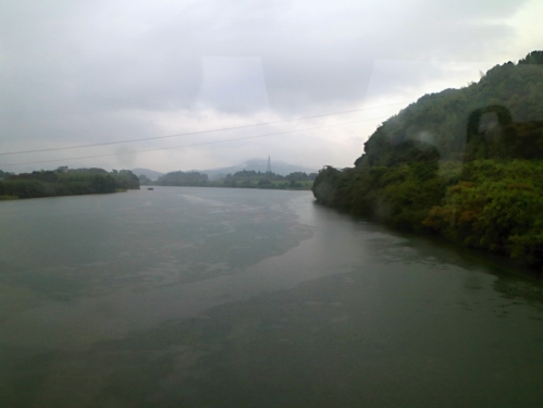 IMG_7850  川